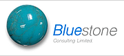 Logo of BlueStone Consulting Limited
